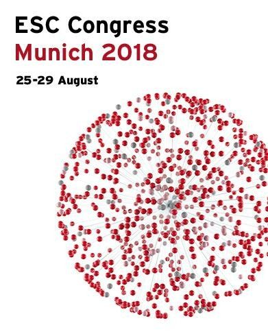 nd20069711-2018_esc_in_munich_germany